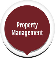 Property Management Link