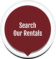 Search Our Rentals Link