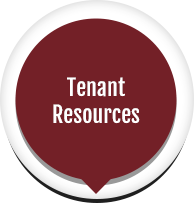 Tenant Resources Link